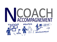 Consultant Expert NCOACH