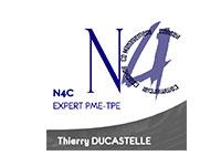 Consultant Expert-PME-TPE