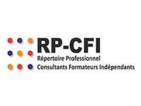 RPCFI
