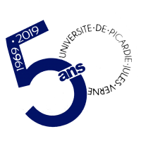 50 ans UPJV Penché