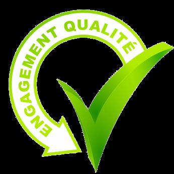 engagement-qualité